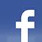 facebook essen mbs