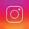 instagram düsseldorf mbs